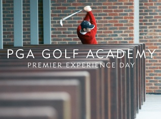 Formby Hall Golf Resort & Luxury Spa Golf Academy Premier Experience Day