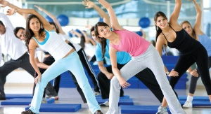 Fitness classes and gym memberships from Formby Hall Golf Resort & Luxury Spa.