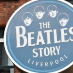 Visit the Beatles Story in Liverpool for a fun and interesting day out. Ideally located in the heart of Liverpool, Formby Hall is a mere 15 miles away, ideal for any Beatles fan.