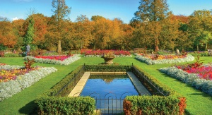 Less than 8 miles from Formby Hall, Southport Botanic Gardens allow you to take a relaxing walk around some of the most beautiful gardens in the North West.