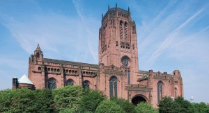 Only 16 miles away from Formby Hall Golf Resort & Luxury Spa, the Liverpool Cathedral presents a magical and stunning site for your getaway. Head into the heart of Liverpool to visit this magnificent North West attraction.