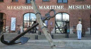 Visit the Merseyside Maritime Museum in Liverpool to find out more about the most famous part of the city. Less than 20 miles away from Formby Hall Golf Resort & Luxury Spa.