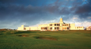 Take advantage of our PGA Golf Course with our golf days and golf breaks from Formby Hall Golf Resort & Luxury Spa. With golf memberships available for all levels, have a golfing experience like no other with our challenging and exciting 72-par course.