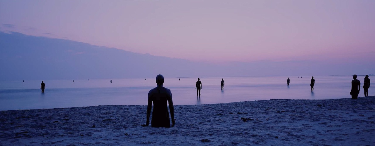 Visit Crosby Beach with Anthony Gormley's Another Place statues situated across the entire beach. Formby Hall Golf Resort & Luxury Spa allows you to visit some of the best attractions that Liverpool, Southport and the North West has to offer.